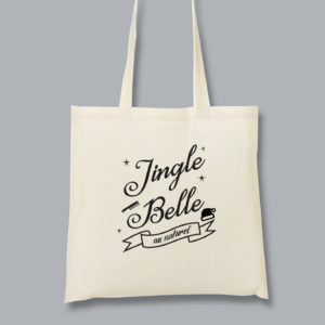 cabas_jingle_belle_au_naturel