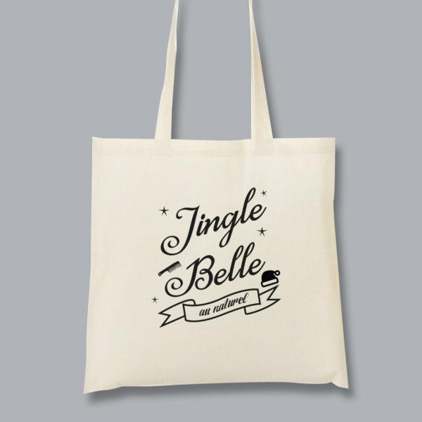 cabas_jingle_belle_au_naturel