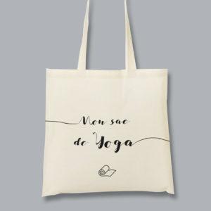 Cabas_sac-yoga