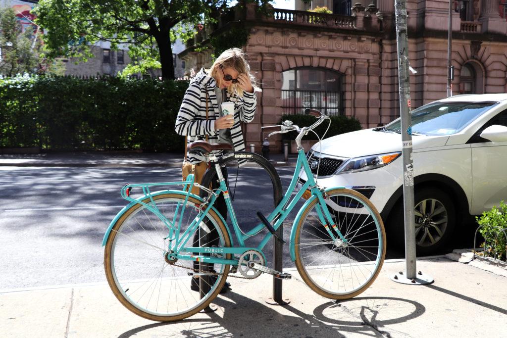 Joh-new-york-bike
