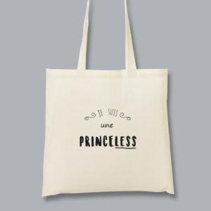 sac-cabas_je-suis-une-princeless