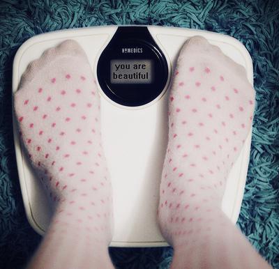 balance-beautiful-beauty-weight-you-are-beautiful-Favim.com-156291