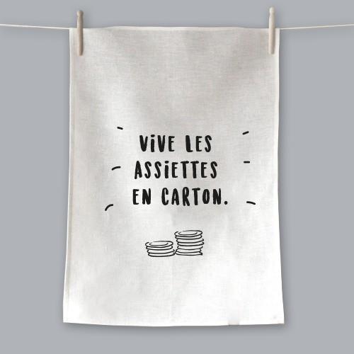 linge_cuisine_vive-les-assiettes-en-carton